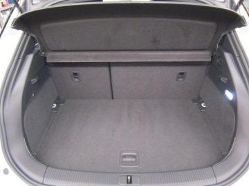 Audi A1 Sport S-Line 5 -door Manual