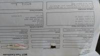 2009(59) Citreon Xsara Picasso 16i 16V Desire MPV 5speed manual.