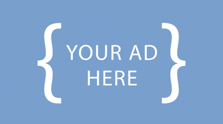 Traders – Your Car Advert Here for FREE When You Select £4.95 Unlimited Package