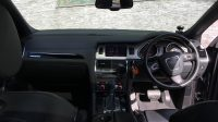Audi Q7 3.0 TDI Quattro S Line