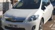 Toyota Auris 1.8 T-Spirit Hybrid **FULLY LOADED!**