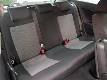 Volkswagen 1.2TDi Bluemotion Tech