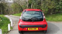 Citroen C1 1.0i 68 VTR with AC – Priced to sell at £2,650 OVNO