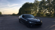 BMW 320i M-Sport – 77k Miles – 2008 – 2.0L – Coupe