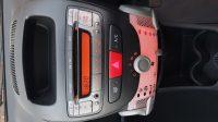 TOYOTA, AYGO, 2013 (13) 1.0 VVT-i Fire 5d