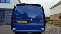 Vw Transporter 1.9TDI PD 84PS Van