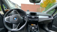BMW 218 i Active Tourer